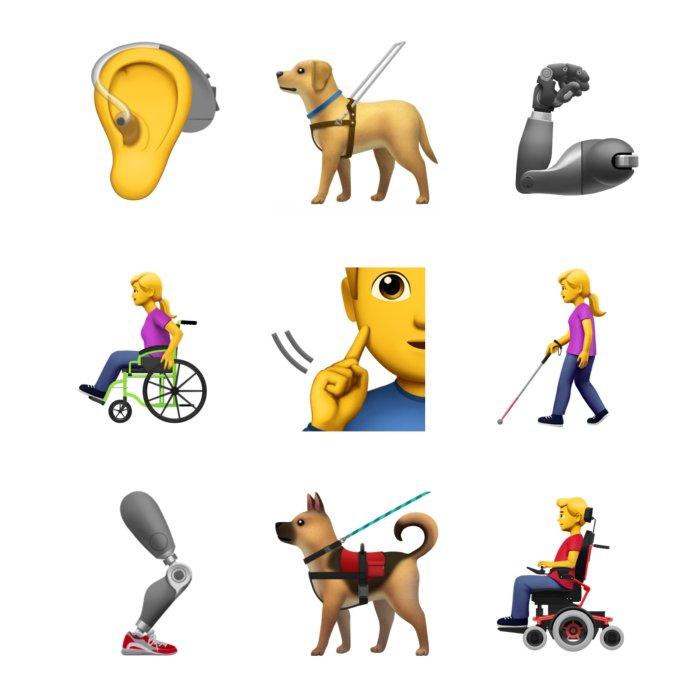 apple-accessible-emoji-proposed-2018-emojipedia.jpg